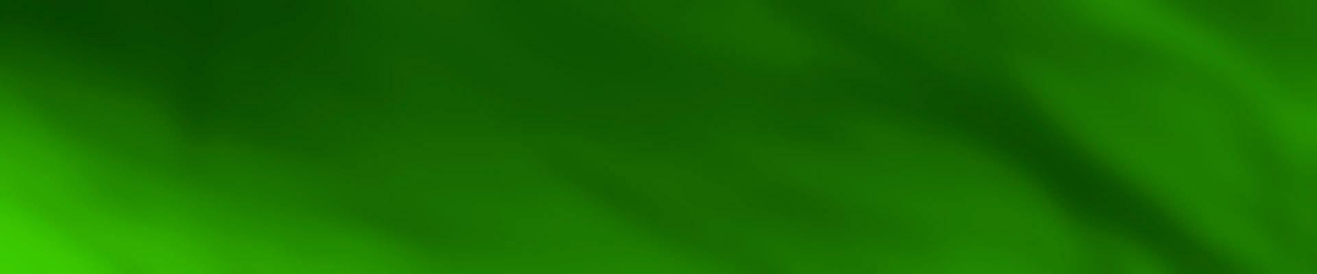 GreenPage-2