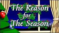<b>2004:</b><br>Christmas T.V. Advert